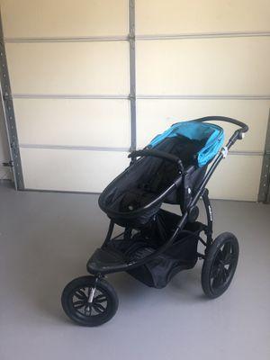 Jogger stroller for Sale in Kennesaw, GA