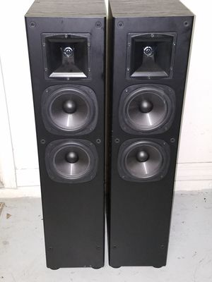 Home Audio Equipment for Sale in Tampa, FL