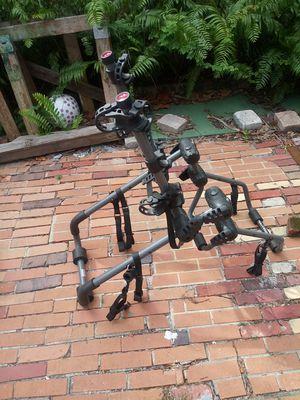 Bike rack for Sale in Orlando, FL