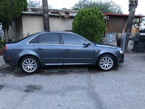 Audi 2.0T Sedan. for Sale in Tucson, AZ