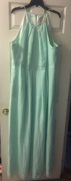 NEW-Bridesmaid Dress for Sale in Pico Rivera, CA