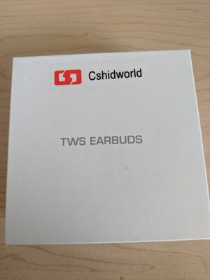 Wireless Bluetooth Earbuds for Sale in Adelphi, MD