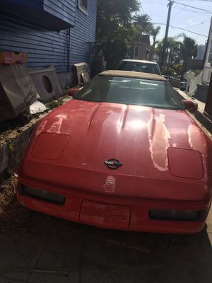 Cars for Sale in San Diego, CA