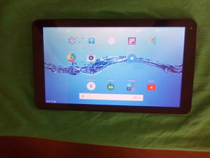 Tablet for Sale in Victorville, CA