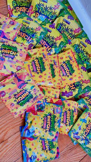Sweet & Sour Gummies for Sale in Elizabeth, NJ