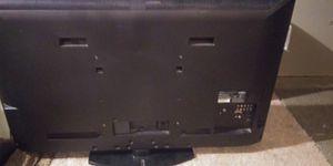 Sony Smart Tv 50' for Sale in Wenatchee, WA