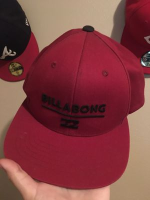 Billabong SnapBack for Sale in Carson, CA