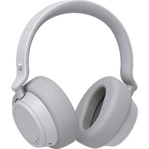 Microsoft surface Noise cancellation headphones for Sale in Stafford, TX