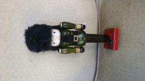 Nutcracker from Germany for Sale in Lakeland, FL