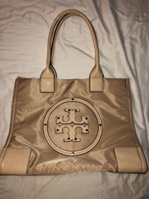 Large bag in Davenport for Sale in Davenport, FL