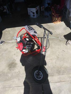 Mini bike for Sale in Palmdale, CA