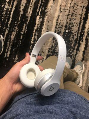 Solo beat wireless for Sale in Pineville, LA