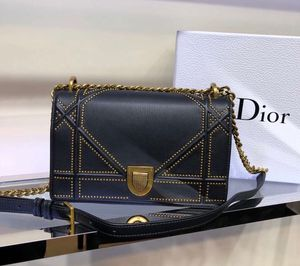 Christian Dior for Sale in Los Angeles, CA