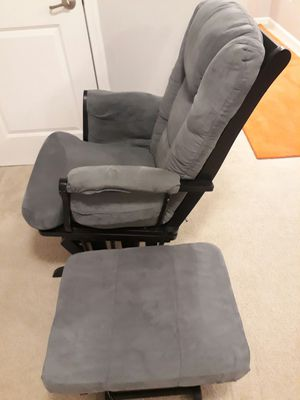 Rocking chair for Sale in Germantown, MD