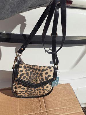 Nine west purse/ bag for Sale in Dallas, TX