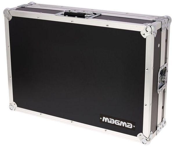 Numark nv2 with magma case.