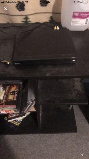 DVD player for Sale in High Ridge, MO