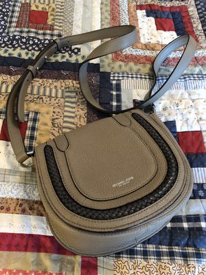Michael Kors Purse and Wallet for Sale in Marshall, VA