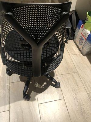 Herman Miller Sayl Chair for Sale in San Jose, CA