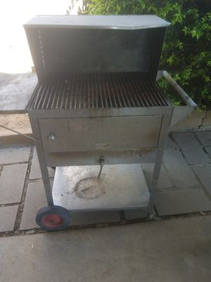BBQ Grill for Sale in Clovis, CA