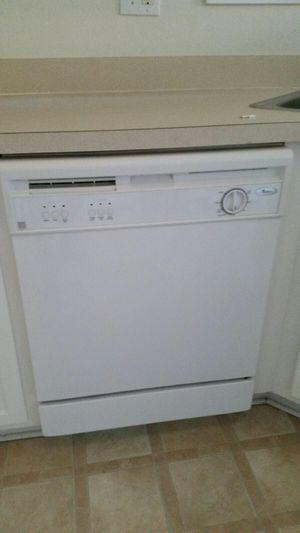Dishwasher for Sale in Atlanta, GA