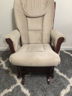 Rocking Chair for Sale in Stockton,  CA