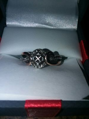 Ring (size 7) for Sale in VERNON ROCKVL, CT