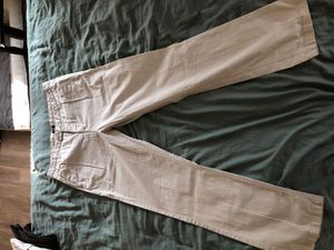 H&M Men's Pants NWOT for Sale in Phoenix, AZ