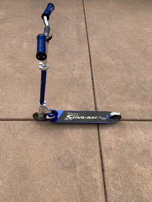 Schwinn Delux Stingray Scooter. for Sale in Show Low, AZ