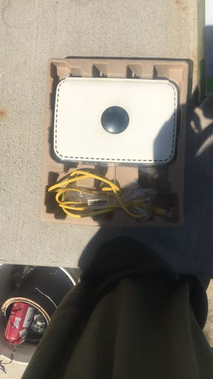 Router for Sale in Redford Charter Township, MI