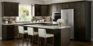Kitchen Cabinets for Sale in Belle Isle, FL