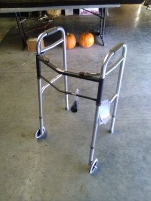 Walker for Sale in Turlock, CA