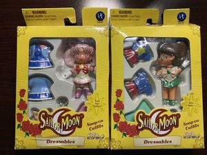 Vintage Sailor Moon for Sale in Phoenix, AZ