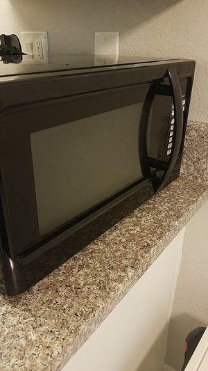 Microwave (Hamilton Beach) for Sale in Hawthorne, CA