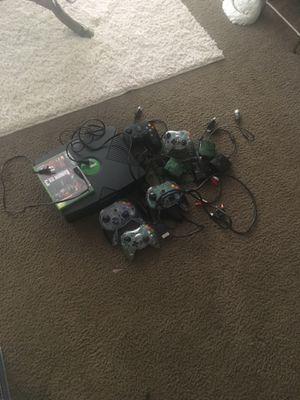 Xbox for Sale in Chesapeake, VA