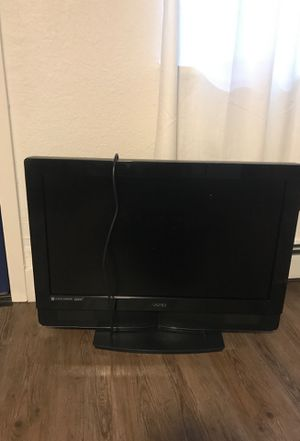 TV for Sale in Cherry Hills Village, CO