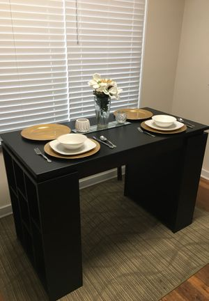 Table or Desk for Sale in Goose Creek, SC