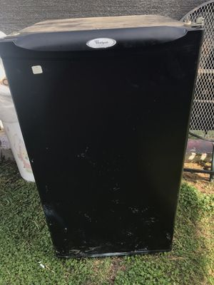 Mini fridge for Sale in National City, CA