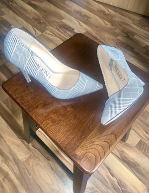 Women's Size 10 Forever 21 Houndstooth Heel for Sale in Etna, OH
