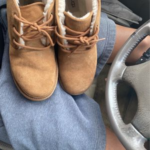 Ugg Boots for Sale in Powder Springs, GA