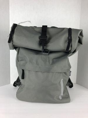 IKEA laptop rucksack for Sale in Henderson, NV