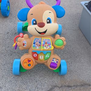 Kids Tricycle for Sale in Las Vegas, NV