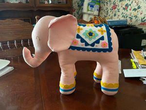 Pillowfort stuffed animal for Sale in Kennesaw, GA