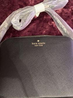 Kate Spade Crossbody Purse for Sale in Streamwood,  IL