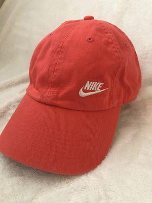 Pink Nike Hat / Baseball Cap for Sale in San Juan Capistrano, CA