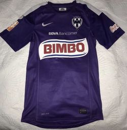 🇲🇽$149 dlls Talla Chica ❤️RAYADOS ❤️DEL MONTERREY Talla Small for Sale in Houston,  TX