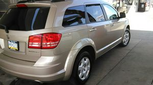2009 Dodge journey SXT for Sale in Queens, NY