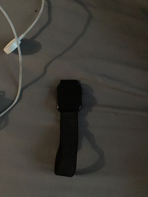 Apple Watch Serious 4 42mm Unlocked for Sale in Indianapolis, IN