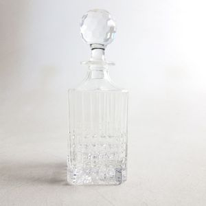 """Tiffany """"Plaid"""" Decanter (1023289) for Sale in South San Francisco, CA"""