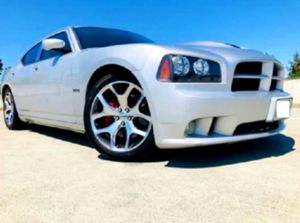 lange changing 2006 Charger  for Sale in Odenton, MD